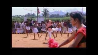Sakthivel - Pethi Sutta Murukku song
