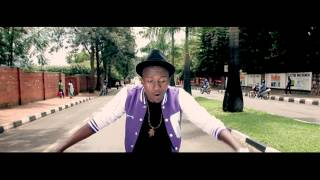 DATA NI INDE? BY DREAM BOYZ Official video