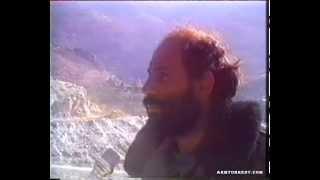 Մոնթե Մելքոնյան (Վավերագրական ֆիլմ) HD