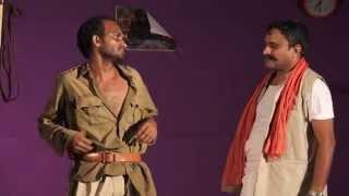 sakharam bainder by narendra