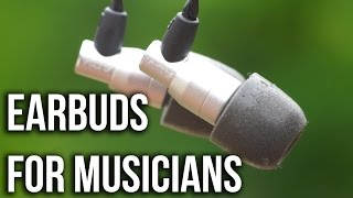 ADV Sound M4 - Did $40 Earbuds Ever Sound So Good?