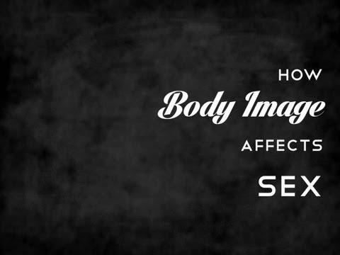 Xxx Mp4 Body Image And Sex Bonfire Chat 3gp Sex