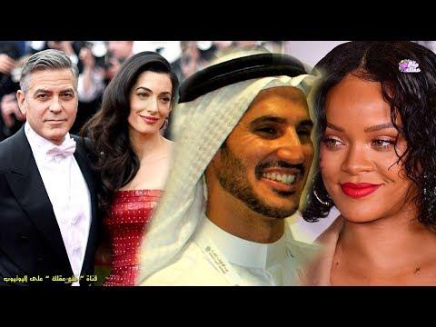 Xxx Mp4 فتيات وشباب عرب أسرن قلوب نجوم ومشاهير عالمين 3gp Sex