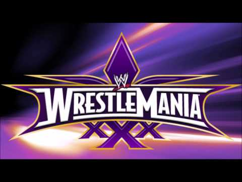 Xxx Mp4 WWE Wrestlemania 30 Official Theme Song Celebrate By Kid Rock 3gp Sex