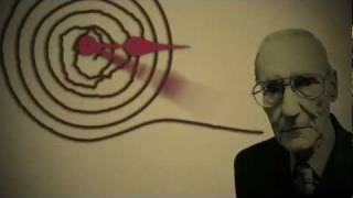 Cut-Ups   William S. Burroughs