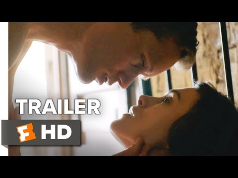 Xxx Mp4 The Aftermath Trailer 1 2019 Movieclips Trailers 3gp Sex