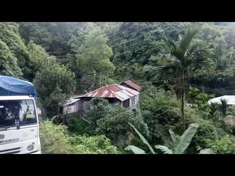 Xxx Mp4 Mizoram Aizawl To Silchar Assam Road 3gp Sex