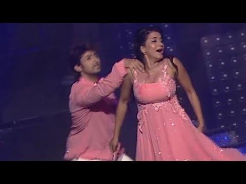 Xxx Mp4 Nach Baliye Season 8 Monalisa And Vikrant S Emotional Performance 3gp Sex