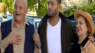 حبيب ميرا - الحلقة 10 - Promo