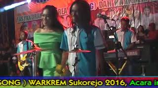 AKIBAT TAWURAN VITA ALVIA DI STOP MC. NYANYI NGUBER WELAS By Daniya Shooting Siliragung