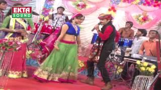 Maniyaro Aayo Ghar Na   DJ Maniyaro   Jignesh kaviraj   Gujarati