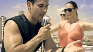 David Zepeda  Por Ti Video Oficial