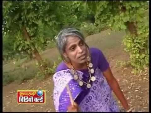 Xxx Mp4 Sang Ke Jawiya Sathi Kono Satnam Mahasagar Tara Kulkarni Chhattisgarhi Song 3gp Sex