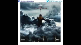 Ace Hood - King Kong (Feat. Bruno Mali) [Starvation 5]