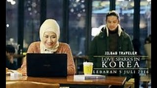Bunga Citra Lestari & Morgan Oey (HD) Full Movie