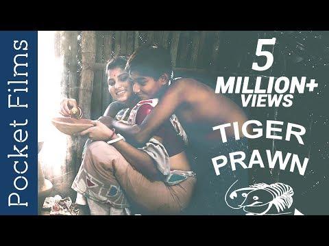Xxx Mp4 A Mother And Son Story Golda Chingri Tiger Prawn 3gp Sex
