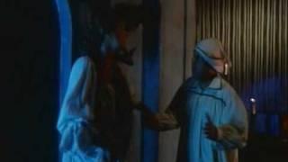 Fracchia contro Dracula (Con la bella locandiera)