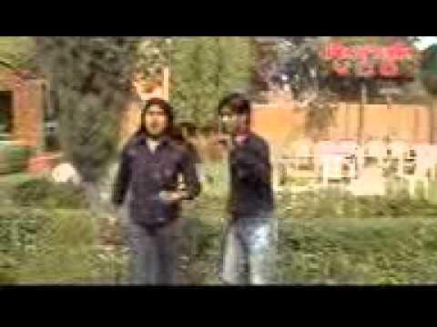 Xxx Mp4 D Mobile Video Mewati 3gp Mewati8 3gp 3gp Sex