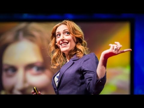 How to make stress your friend Kelly McGonigal