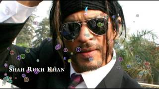 Don 2 Shahrukh Khan Full Movie