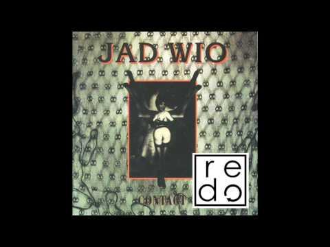 Jad Wio - 3615 Mad Sex