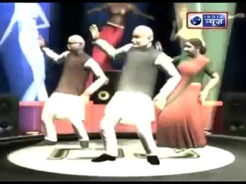 Xxx Mp4 Modi Dance 3gp Sex