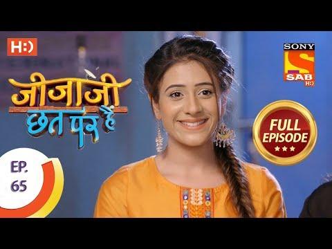 Xxx Mp4 Jijaji Chhat Per Hai Ep 65 Full Episode 9th April 2018 3gp Sex