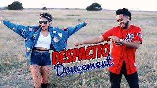 Despacito (French Cover) - Eva Guess ft Davidson Cruz