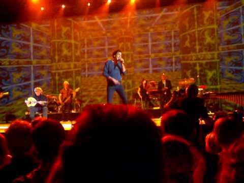 Xxx Mp4 Yasmine Ich Ich Adel Tawil Live In Stuttgart 11 05 2010 Mit Mohamed Mounir 3gp Sex