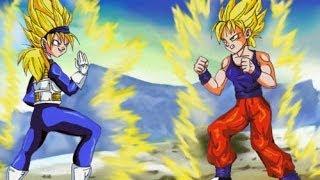 Can Pan And Bulla Turn Super Saiyan?