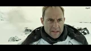 Hollywood hindi dubbed movie best action part 2