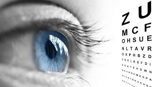 Lazer Tedavisinde Başarılı Sonuçlar - Uzm. Dr. Kemal Çetinbahadır