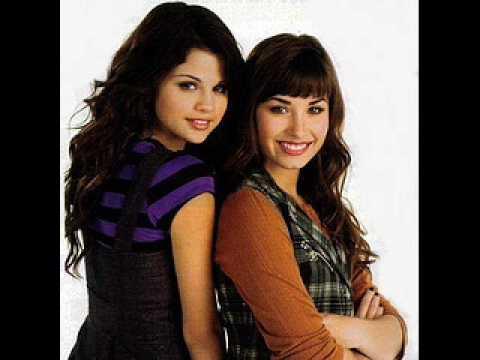 Xxx Mp4 Demi Lovato And Selena Gomez Best Friends Forever 3gp Sex