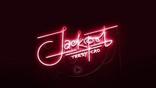 Teesy feat. Cro - Jackpot (Official Video)