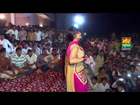 Xxx Mp4 Monika Choudhary Song 3gp Sex