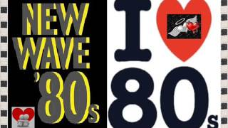 images BEST NEW WAVE 80 S Disco