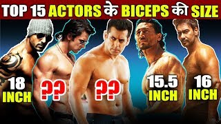 Top Bollywood Actor