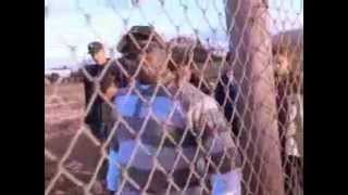eazy e  real muthaphukkin gs  lyrics in description