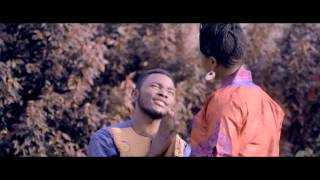 Mimi Pary ft. Dynastie Le Tigre - Dady Dady (Na Mr Adrenaline Directam)