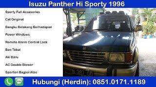 Bursa Mobil Bekas Di Malang, Cari Mobil, Cari Mobil Bagus 0851 0171 1189