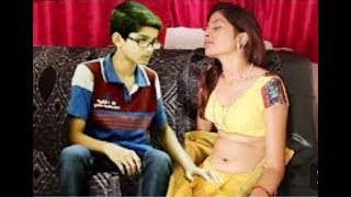 Indian bangla hot film!! comeddy Bangla movi-_- clip