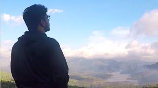 Cairless - New Malayalam Short Film english subtitles