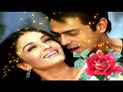 Kumar Sanu ~ Romantic Song ~ Tumhe Chahta Hoon Main ~