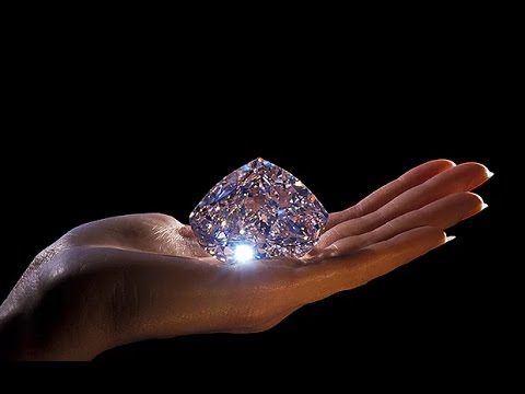 Xxx Mp4 Most EXPENSIVE Diamonds In The World 3gp Sex