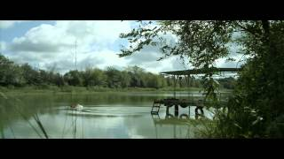 DESHORA by Barbara Sarasola Day - TRAILER - Berlinale 2013, Panorama