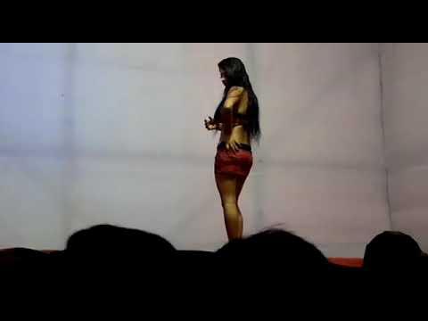 Xxx Mp4 Garapota Dance 3gp Sex