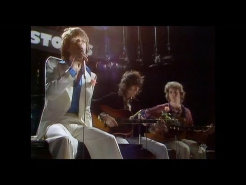 Xxx Mp4 The Rolling Stones Angie OFFICIAL PROMO Version 1 3gp Sex
