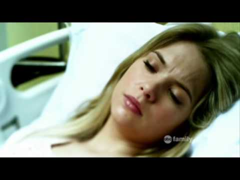 Xxx Mp4 Pretty Little Liars 1x11 Alison Visits Hanna At The Hospital 3gp Sex