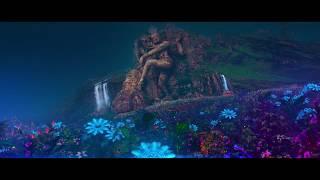 """NAGABHARANAM"" Movie Theatrical Trailer"