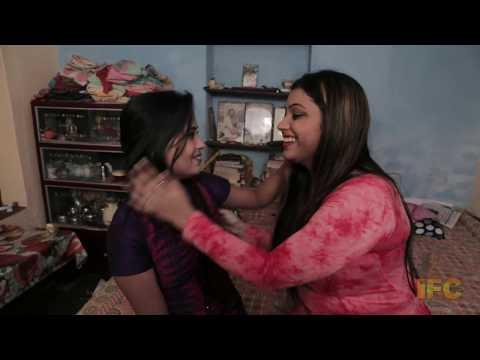 Xxx Mp4 Condom Kelenkari Full Movie Bengali Short Film 2018 Prosenjit Eti Eshu 3gp Sex